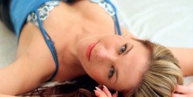 borstmassage massage stevige borsten