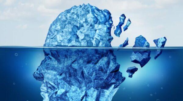 6 verschijnselen & symptomen van een hersenbloeding