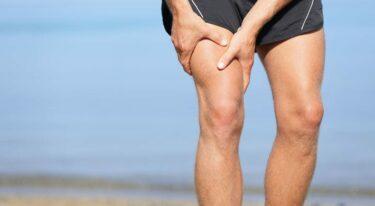 8 tips om knieblessures door hardlopen te voorkomen