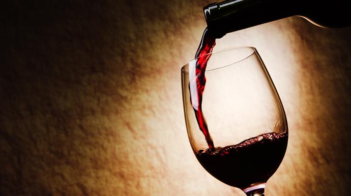 resveratrol-rode-wijn