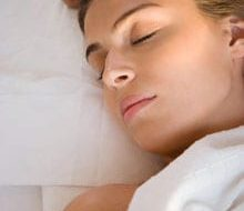 Slaapapneu: symptomen & behandeling bij Slaap Apneu Syndroom (SAS)