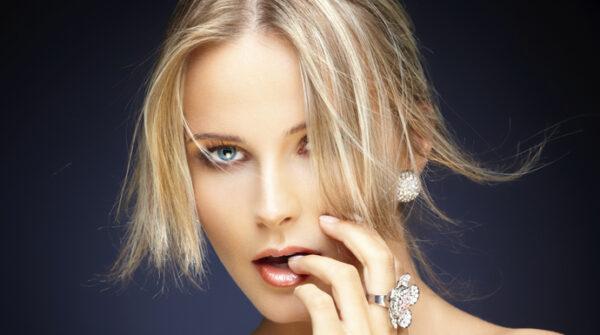 Onderzoek: wonden likken geneest / repareert je huid!