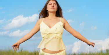 Zweetgeur voorkomen: 8 beste tips tegen zweetlucht!