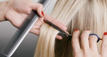 Mooi haar: 5 tips voor dikke, gezonde & glanzende haren!