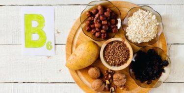 B-vitamines: waar zijn ze goed voor & waar moet je op letten?