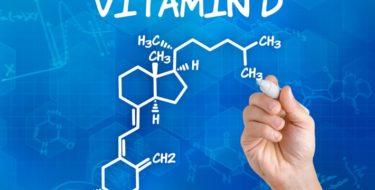 vitamine D bronnen