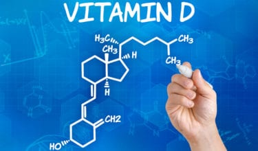Vitamine D: waar is het goed voor + waar zit het in?