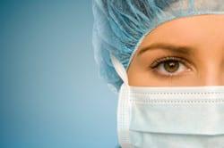 Het ziekenhuisdieet: de nieuwste dieetrage voor pijlsnel afvallen