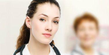 5 redenen waarom jouw dokter een hekel aan je kan krijgen