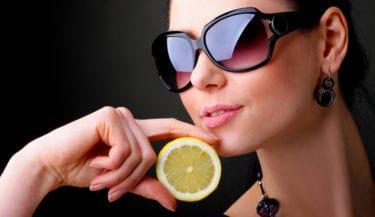Wat je moet eten voor een mooie + gezonde huid…