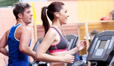Het geheim van vetverbranding bij hardlopen…