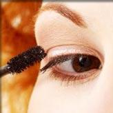 Hoe mascara opdoen? – 6 tips voor 't aanbengen