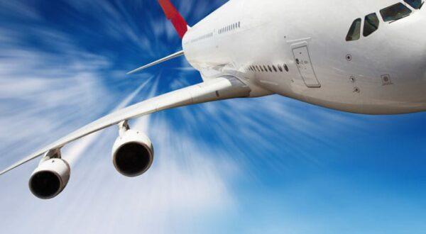 Bang om te vliegen? 8 tips om vliegangst te overwinnen!