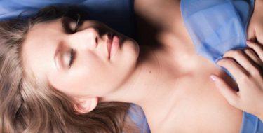 Snurken stoppen: hoe behandel & verhelp je gesnurk?