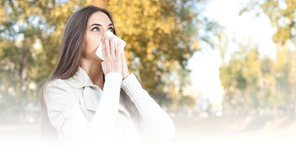verkoudheid-verhelpen