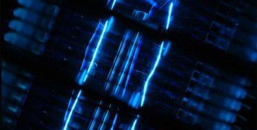 Muggenlamp: de werking van een insectenlamp…
