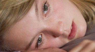 Constant moe: 4 tips bij continue vermoeidheid