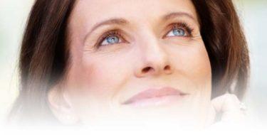 Incontinentie verhelpen: tips, behandeling & hulpmiddelen