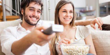 Is popcorn gezond? 5 feiten en fabels over popcorn