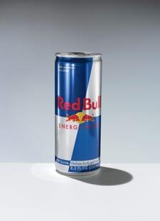 Het Red Bull Dieet – Perfecte voor suïcidale diëters
