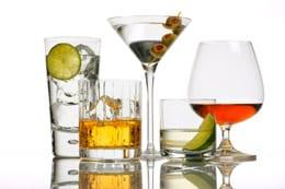 Alcoholverslaving ‒ Wat houdt alcoholisme in? - Salusi.nl: salusi.nl/alcoholverslaving-‒-wat-houdt-alcoholisme-in