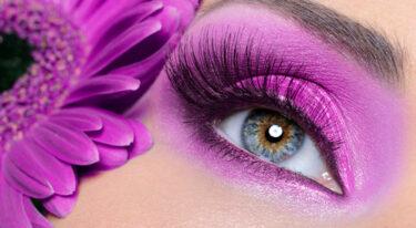 Make-up allergie ‒ Allergisch voor cosmetica… Wat nu?