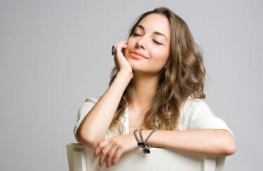 Overspannen? 10 tips tegen overspannenheid!