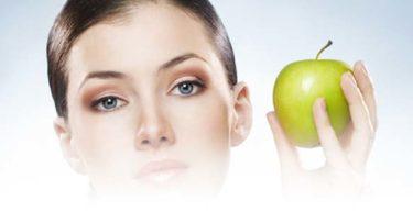 Schildklier & afvallen: gewichtsverlies dankzij snelle schildklier!?