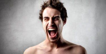 """Schaamluis: symptomen, behandeling & voorkomen van """"platjes"""""""