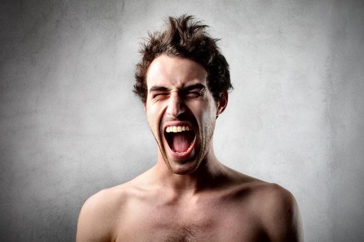 Schaamluis Symptomen Behandeling Voorkomen Van Platjes