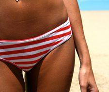 Vet verbranden: hoe ik 9 procent lichaamsvet ben kwijtgeraakt…
