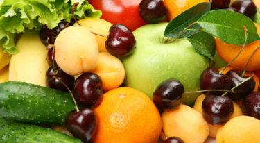 Fruit & afvallen: is fruit tijdens je dieet nu goed of slecht?