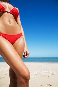 tips voor snel gewichtsverlies