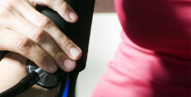 Hypertensie tegengaan: hoe voorkom je hoge bloeddruk?
