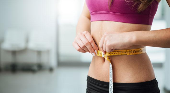 Juiste Gewicht Hoeveel Moet Ik Wegen Gezondr Nl