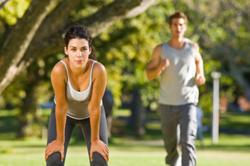 15 manieren om van bewegen een gewoonte te maken!