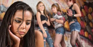 Pesten tegengaan: 16 tips tegen pestgedrag onder kinderen!