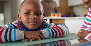 anti-stresstips kinderen stress