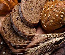 Resistent zetmeel: Koolhydraten die je dun maken