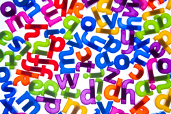 Dyslectisch zijn – Hoe ga je om met dyslexie?