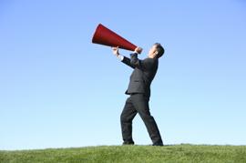 Helder communiceren – zeg duidelijk wat je wilt en verwacht