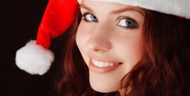 5 tips om niet aan te komen tijdens de feestdagen