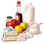 enkelvoudige-koolhydraten