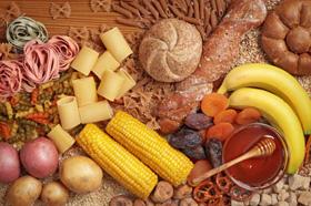 Koolhydraten + afvallen: Wel of niet goed in een dieet?