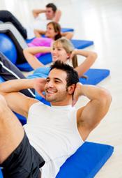metabolisme versnellen verhogen