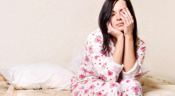 Te moe voor seks? | 3 tips vóór seks & tegen vermoeidheid