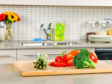 Dr Oz koelkast keuken