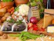 beste-dieetvoeding-vlees-vis-eieren-bonen
