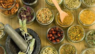 Homeopathie: alles over natuurlijke geneesmiddelen