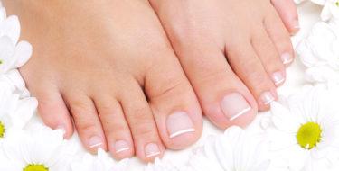 Ingegroeide teennagels verhelpen: 4 tips bij ingegroei van nagels